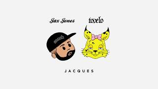 Play Jacques (with Tove Lo)