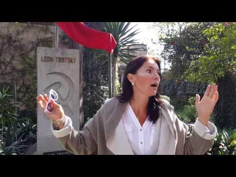 Психолог в Доминикане! =)