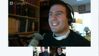 Table Talk Radio Show #235