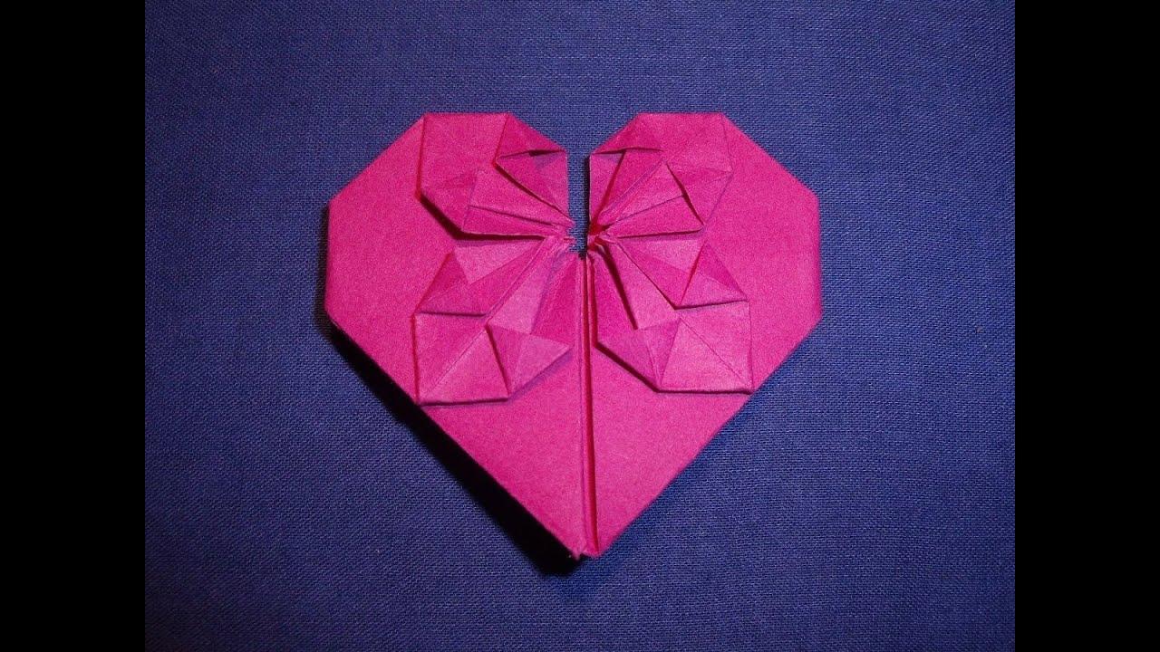 filmik o origami