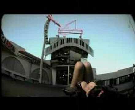 Nancys Rubias - Corazon de hielo