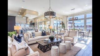 Video Plan 1B Home For Sale SW Las Vegas | $721K | 3,107 Sqft. | 3 Bed | 3 Bath | 4 Car | Casita | RV download MP3, 3GP, MP4, WEBM, AVI, FLV September 2018