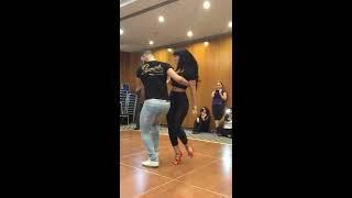 Страстный танец, просто секс/ Sexy dance