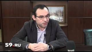 видео Маршрут 59 автобуса в Перми — остановки и расписание