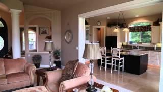 Kathy Silva Real Estate House 01 No Titles