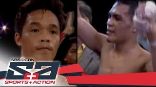 ABS-CBN Sports Boxing TV Spot