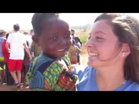 Malawi, Africa 2017!!