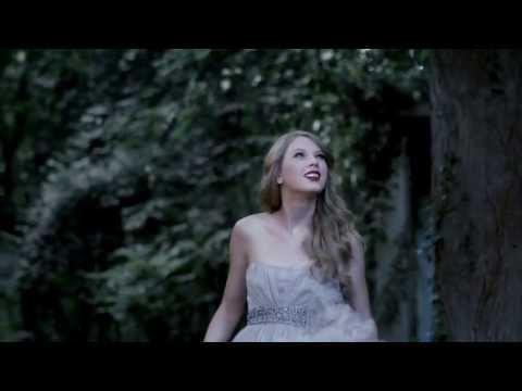 Taylor Swift Wonderstruck Download Full Download Taylor Swift