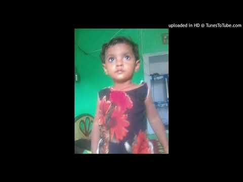 Thada Bhartar2 Haryanvi Raju Punjabi Song