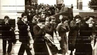 Atatürk ' ün Ölümü