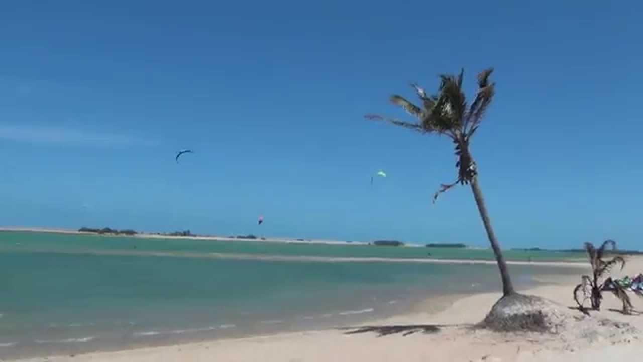 Itarema Ceará fonte: i.ytimg.com