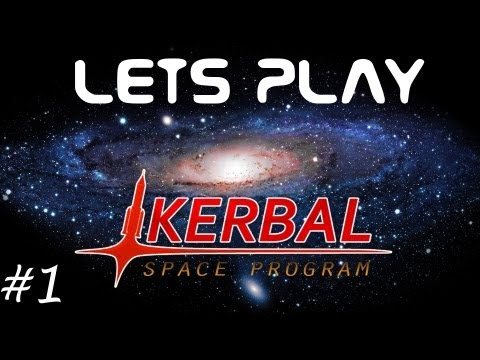 LetS Play Programme