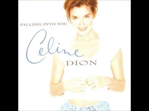 Make you happy - Celine Dion (Instrumental)