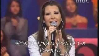 Nancy Ajram - Baddala Aleyk