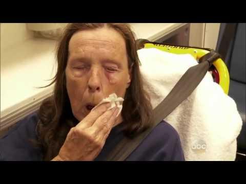 Boston EMS S01E01