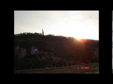 Chris David - Set Me Free (Dario Sorano Remix)