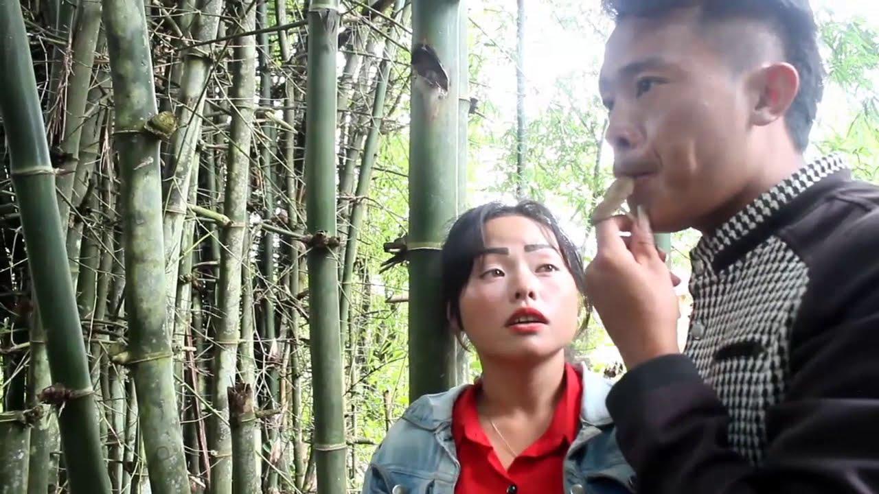 hmong-sex-movie