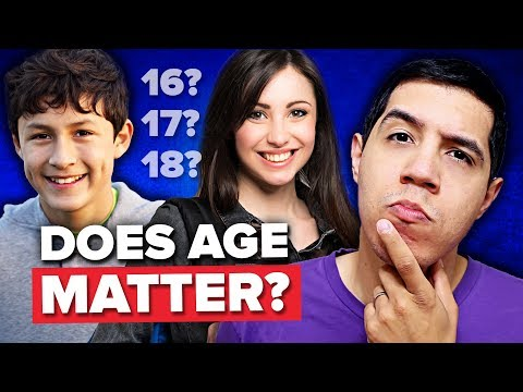How Should You Feel About Dating Someone With a Child from YouTube · Duration:  2 minutes 12 seconds