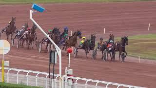 Vidéo de la course PMU PRIX DE BUENOS-AIRES