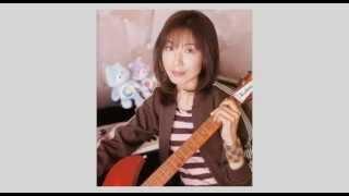 岡崎律子 - セレナーデ