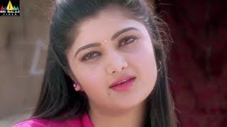 Prementha Panichese Narayana Movie Trailer   Harikrishna Jonnalagadda, Akshitha
