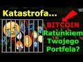 Bitcoin To NAJGORSZA Inwestycja? Czy Warto Kupić Bitcoina i Kryptowaluty Na Kryzys Gospodarczy 2020