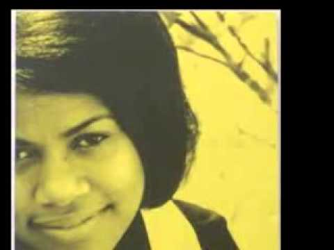 BETTYE SWANN-i'm just living a lie