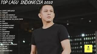 Download Mp3 Top Lagu Pop Indonesia Terbaru 2020 Hits  Cover & Original  || Cocok Buat Sa