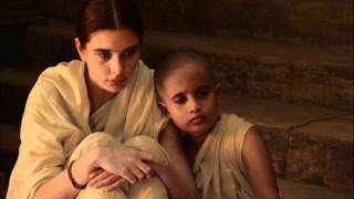 Video Dedicated to Jagadguru(World Guru) Adi Shankaracharya Advaita Vedanta Non Dualism download MP3, 3GP, MP4, WEBM, AVI, FLV Januari 2018