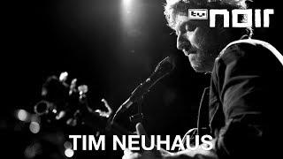Tim Neuhaus - Night Ride Home (Joni Mitchell Cover) (live bei TV Noir)