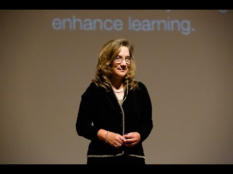 The Future of Instructional Technology Research by Prof. Barbara Lockee, Virginia Tech