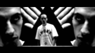 Teledysk: De2s feat. Mor W.A. (Wigor, Młody Łyskacz, Peper) - Bez Pardonu (Sans Pardon)