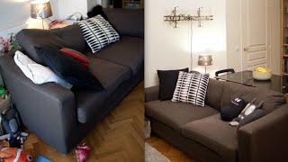 Réaménager son intérieur avec les astuces du home staging - Top tendance / M6