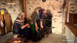 Ardahan Göle Köyleri