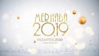 Merhaba 2019!