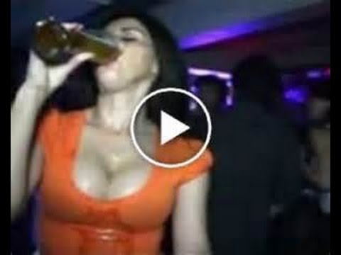 Funny Indian Video Sex Prank Funny Video