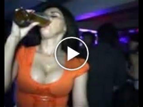 Sex videos long duration