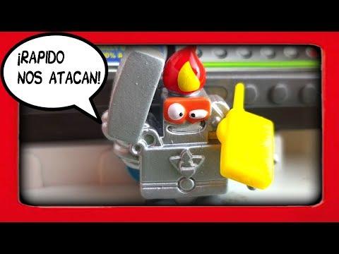 COMO INSTALAR JUEGOS EN LA COMPUTADORA DE REPÚBLICA DIGITAL[sin necesidad de formatear ] from YouTube · Duration:  9 minutes 3 seconds