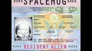 Spacehog - Starside