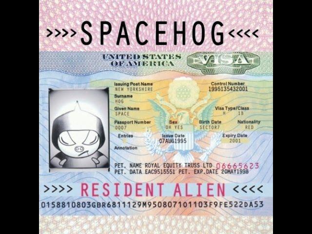 spacehog-starside-seth-clarke