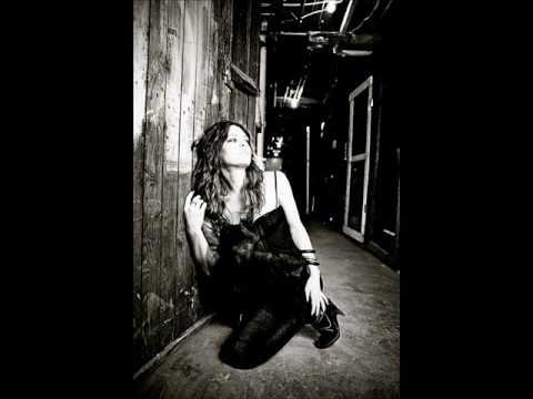 Erin McCarley - Sticky Sweet (With Lyrics)