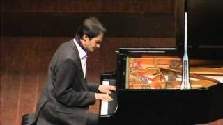 Philippe Giusiano - Chopin Nocturne op 32 n°2