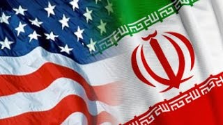 U.S. & Iran Discuss Defeating ISIS Together