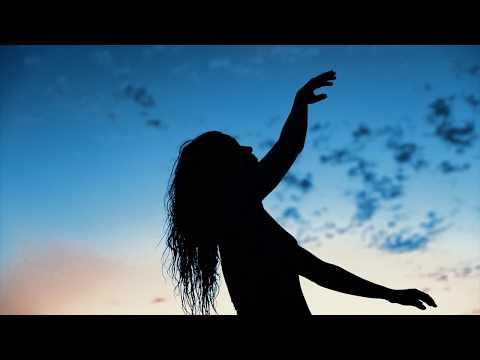 Kimié Miner - Electrify Me (Official Lyric Video)