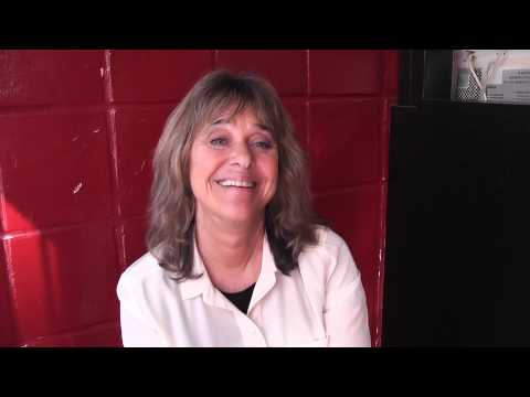 SUZI QUATRO interview with Mark Taylor of Record Collector M