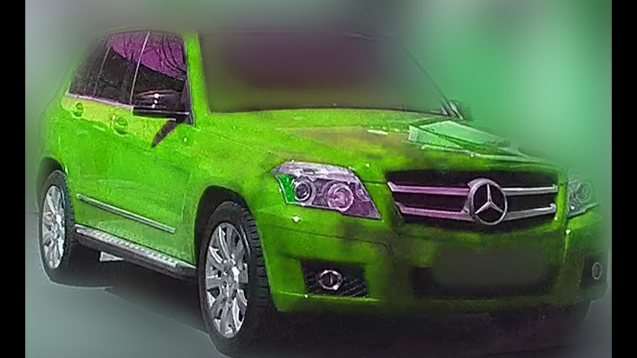 Mercedes Benz 2015 Glk Auxdelicesdirene Com