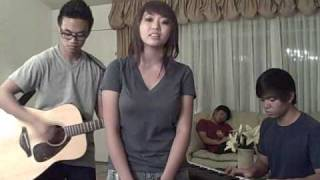 Two Is Better Than One by Boys Like Girls ft. Taylor Swift (cover)