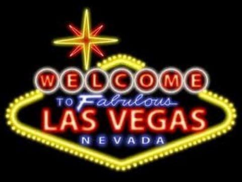 las vegas strip top casino