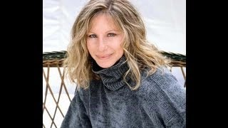 Barbra Streisand - Make Our Garden Grow, Candide, Unreleased Take