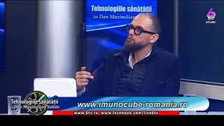 imunocube formula as
